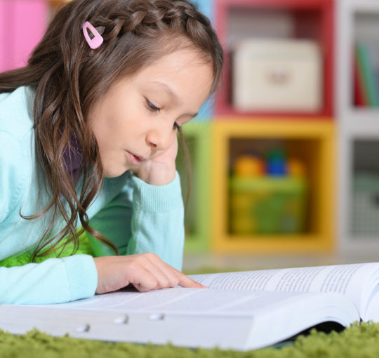 Here are some of the most common Acronyms in Special Education